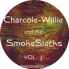 Charcole Willie and the Smokestacks