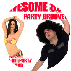 The Hit Party Band