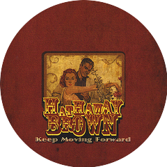 Hathaway Brown