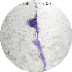 Helicopter Rounds