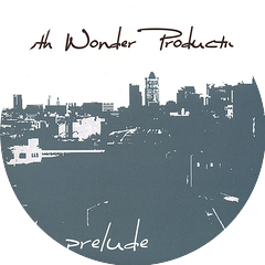8th Wonder Productions