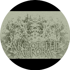 Arc of the Aurora