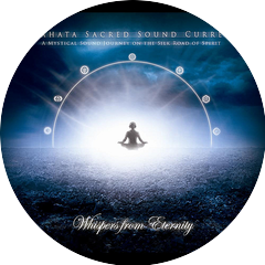 Anahata Sacred Sound Current
