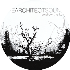 The Architect Sound