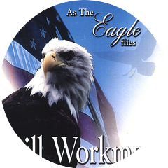 Bill Workman