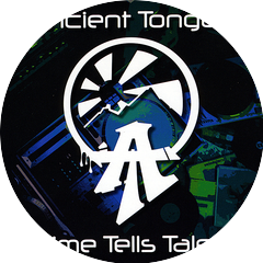 Ancient Tongue