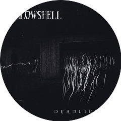 Hollowshell