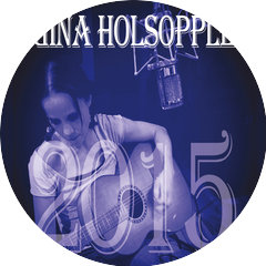 Gina Holsopple