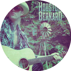 Houston Bernard