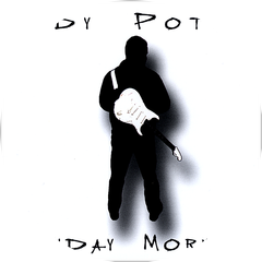 Andy Potts