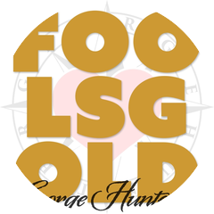 George Hunter