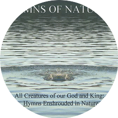 Hymns of Nature