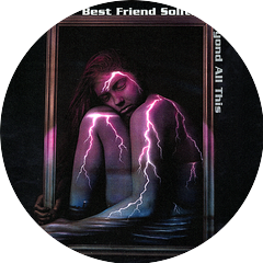 Best Friend Solitude