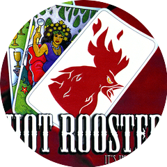 Hot Rooster