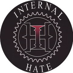 Internal Hate