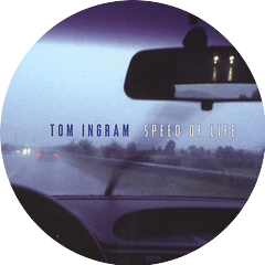 Tom Ingram