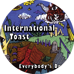 International Toast