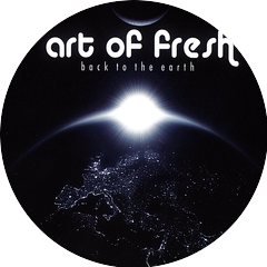 Art of Fresh