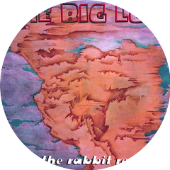 The Big Log