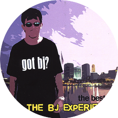 The BJ Experience
