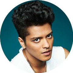 Bruno Mars Radio Listen To Free Music Amp Get The Latest