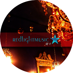 redlightmusic