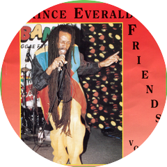 Prince Everald & Friends