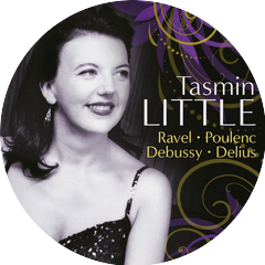 Tasmin Little/Piers Lane