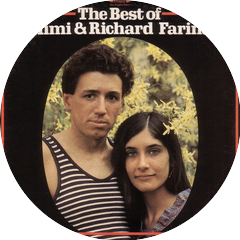 Mimi And Richard Farina