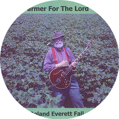 Roland Everett Fall