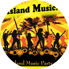 Island Music Party Squad