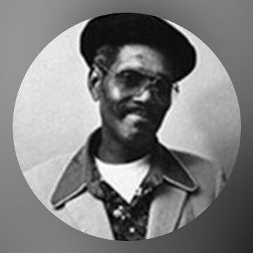 Big Walter Horton's Blues Harp Band