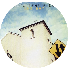 Reed's Temple Choir