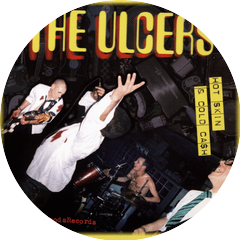 The Ulcers