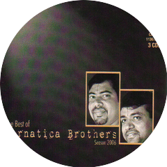 Carnatica Brothers