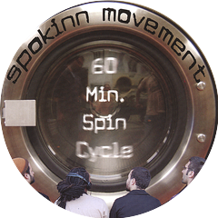 Spokinn Movement