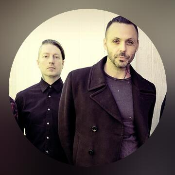Blue October Radio Listen To Free Music Amp Get The Latest