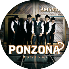 Ponzoña Musical