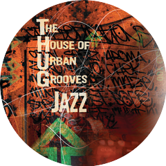 T.H.U.G. (The House Of Urban Grooves)