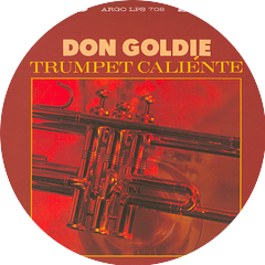 Don Goldie