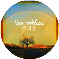 The Oohlas