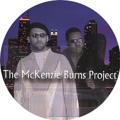 The McKenzie Burns Project