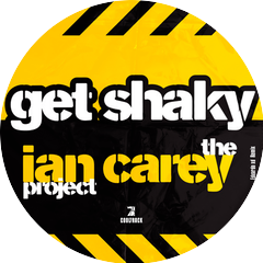 The Ian Carey Project