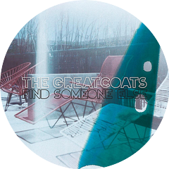 The Greatcoats
