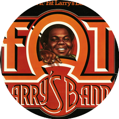 Fat Larry's Band