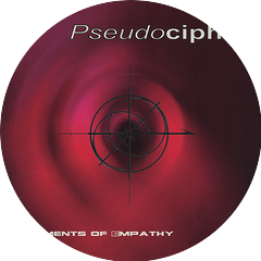 Pseudocipher
