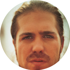 CITIZEN COPE : Brother Lee lyrics - LyricsReg.com