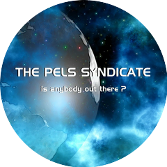 The Pels Syndicate