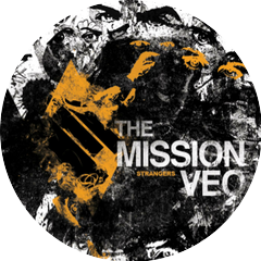 The Mission Veo