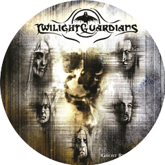 Twilight Guardians